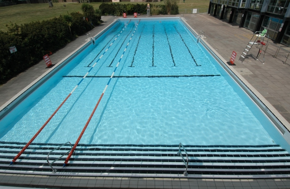 Richmond pools on park.jpg