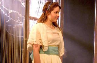 Theatre_MARYROSE4 Jessie C.jpg