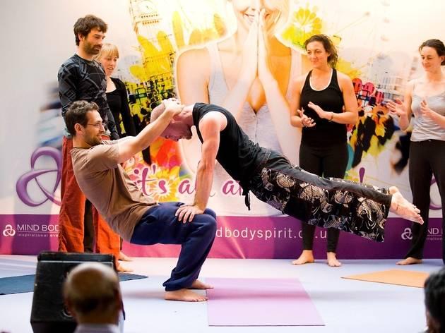 Yoga 2a.jpg