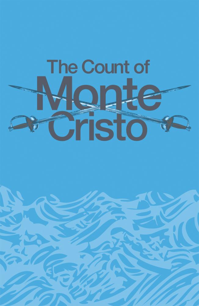 Monte Cristo temp image_CMYK.jpg