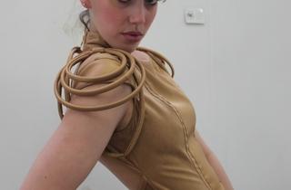 UEL Fashion Show