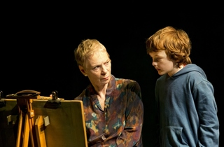 Making Noise Quietly