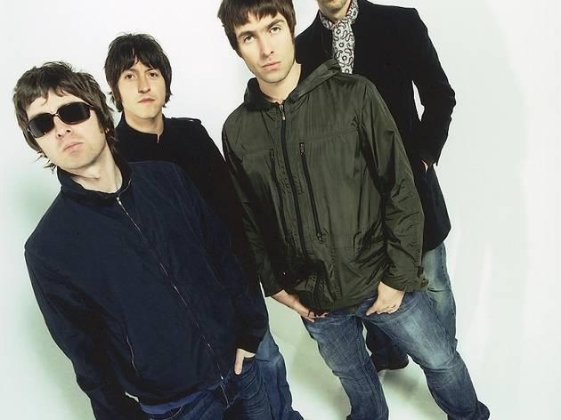 Oasis colour portrait 1.JPG