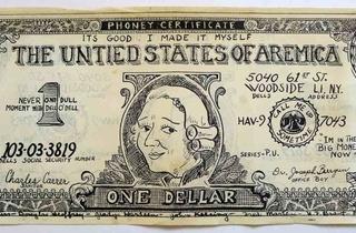 magicians money (dellodell)+.jpg