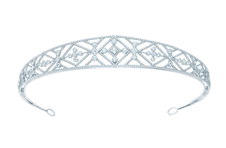 TIFFANY- Grace Diamond Tiara £62,000.jpg