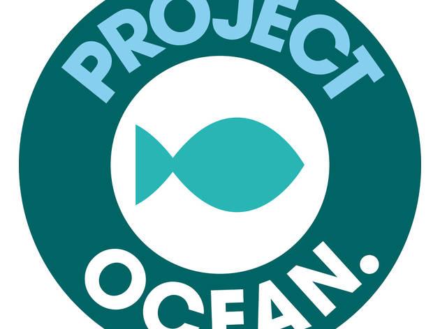 Project Ocean