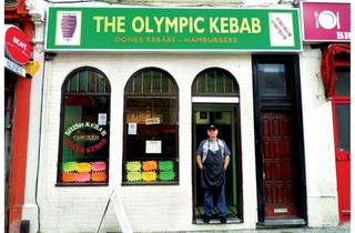 The Olympic Kebab by Martyn Routledge-Open Agency (low res).jpg