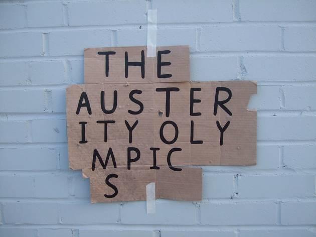 austerity 1.jpg
