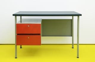 midcentury show table.jpg
