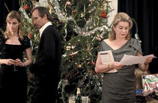 685.x600.film.christmas.jpg