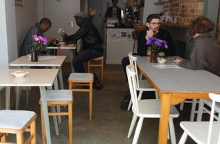 Café Viva