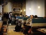 Ozone Café