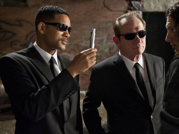 vue Men in Black.jpg