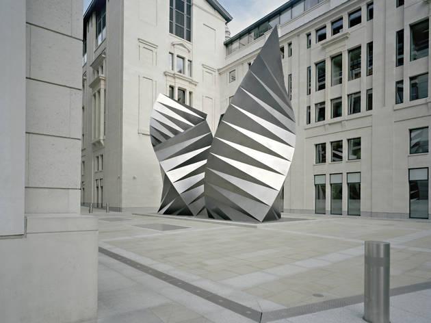 Vents, St. Pauls, London, UK 1_CREDIT_David Balhuizen_HR.jpg