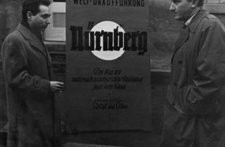 Nuremburg_11.jpg