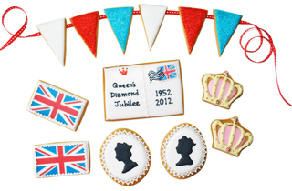British Biscuit Festival