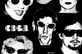 CBG.B (Cult Behaviour Great Britain)