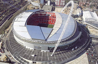 Wembley_482x350.jpg
