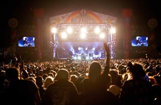 Bestival-2011---Photographer-Louise-Roberts-(louiseroberts.co.uk)20110910221940.jpg
