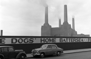 Battersea Power Station (c) Frederick J Wilfred courtesy of Museum of London.jpg