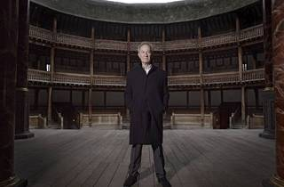 The Face of Britain: An Evening with Simon Schama