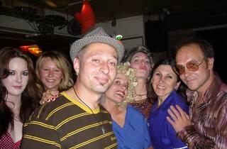 Clubs_radiogagarin_2008presspic_oktouse.JPG