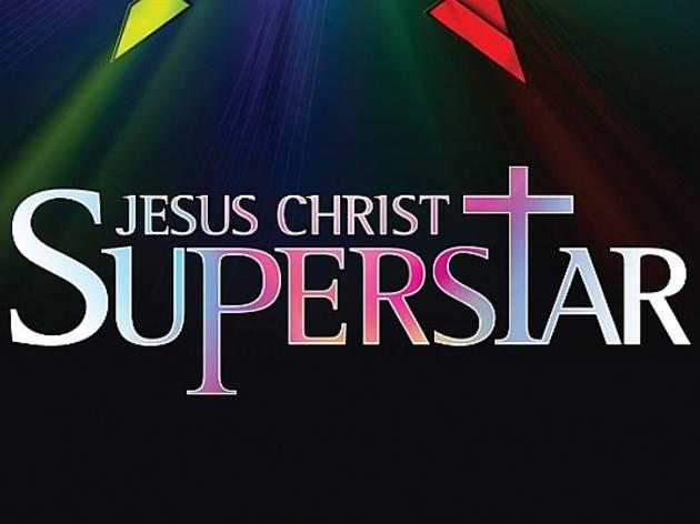 © Jesus Christ Superstar.jpg