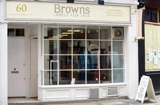 New_BrownsLabels.jpg