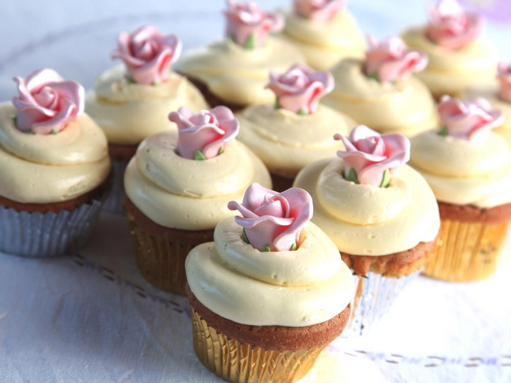 New_cupcakes2.jpg