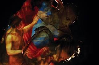 Titian2012.jpg