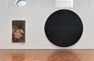 Installation View, The Historical Box, Hauser & Wirth London, Picadilly, 2012, 1.jpg