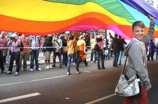Gay_DSCF1154.jpg