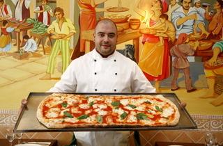 New_PizzaMetro164edit.jpg