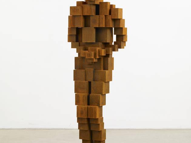 Antony Gormley Slug 2010 a4.jpg