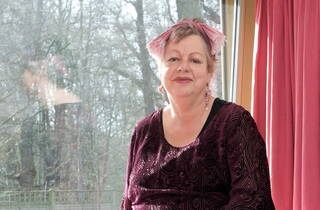 An Evening with Jo Brand and Friends
