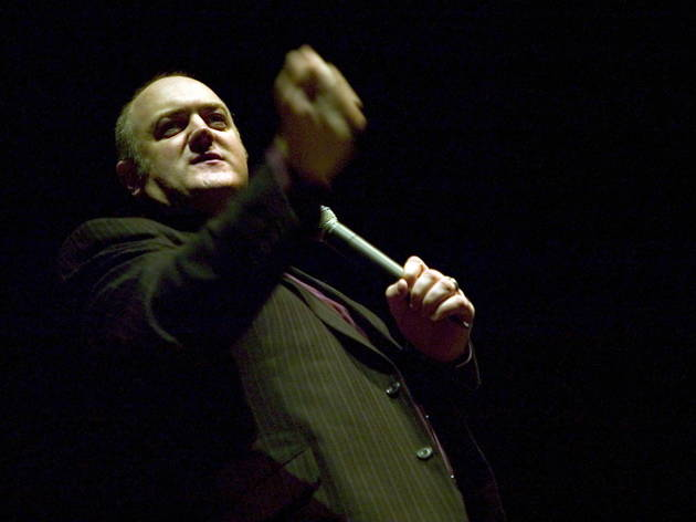 New_Comedy_daraobriain_CREDIT_Rob Greig.jpg