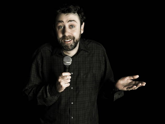New_Sean Hughes Images May 2009 006.jpg