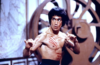 New_Bruce Lee in Enter the Dragon.jpg