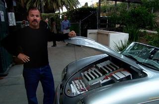 New_Dogwoof Documentary Films Revenge of the Electric Car 5.jpg
