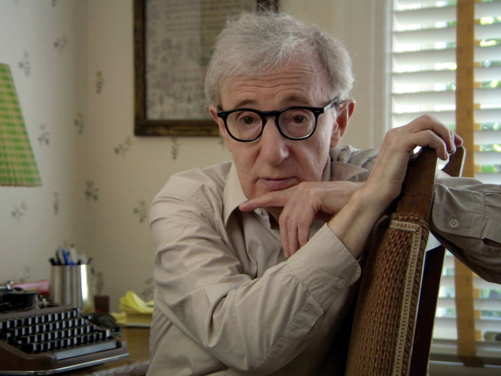 New_WoodyAllenDoc_04.jpg
