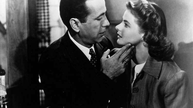 New_Casablanca - Humphrey Bogar.jpg
