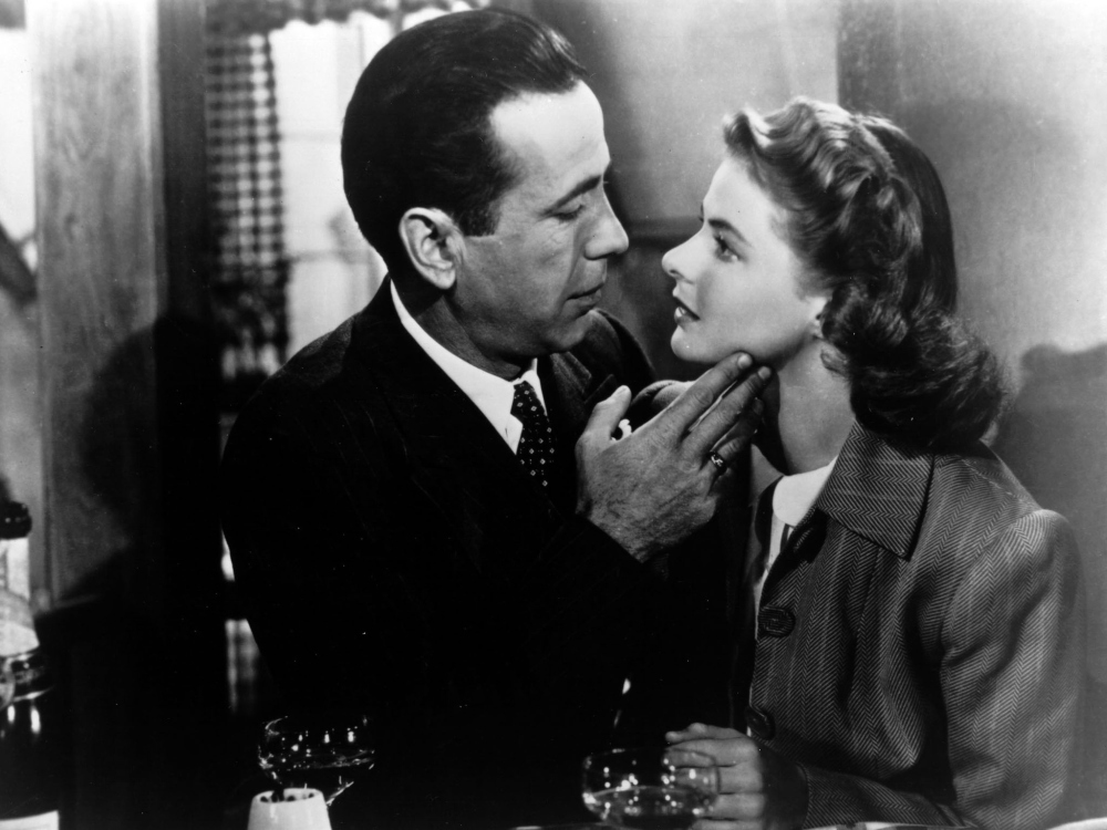 New_Casablanca - Humphrey Bogar.jpg