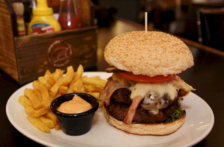 New_Bodeans_MG_021.jpg