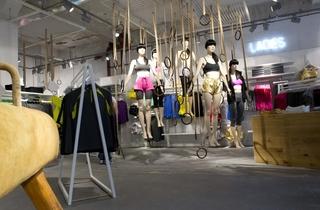 H&M Covent Garden 3.JPG