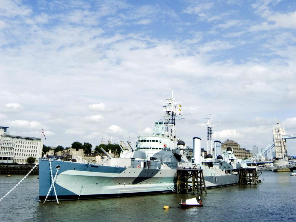 New_HMS Belfast0001.jpg