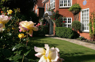 Freud Museum Annual Open Day