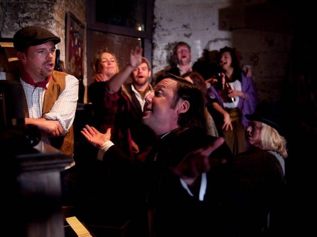 New_Crow Theatre 4035.jpg