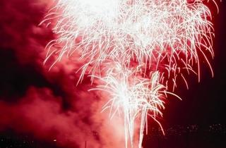 AT_fireworks2_TOpic_oktouse_NOT LONDON_PLEASE CROP_CREDIT_Shannon Mendes (2).JPG