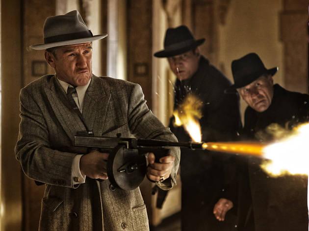 Gangster Squad.jpg