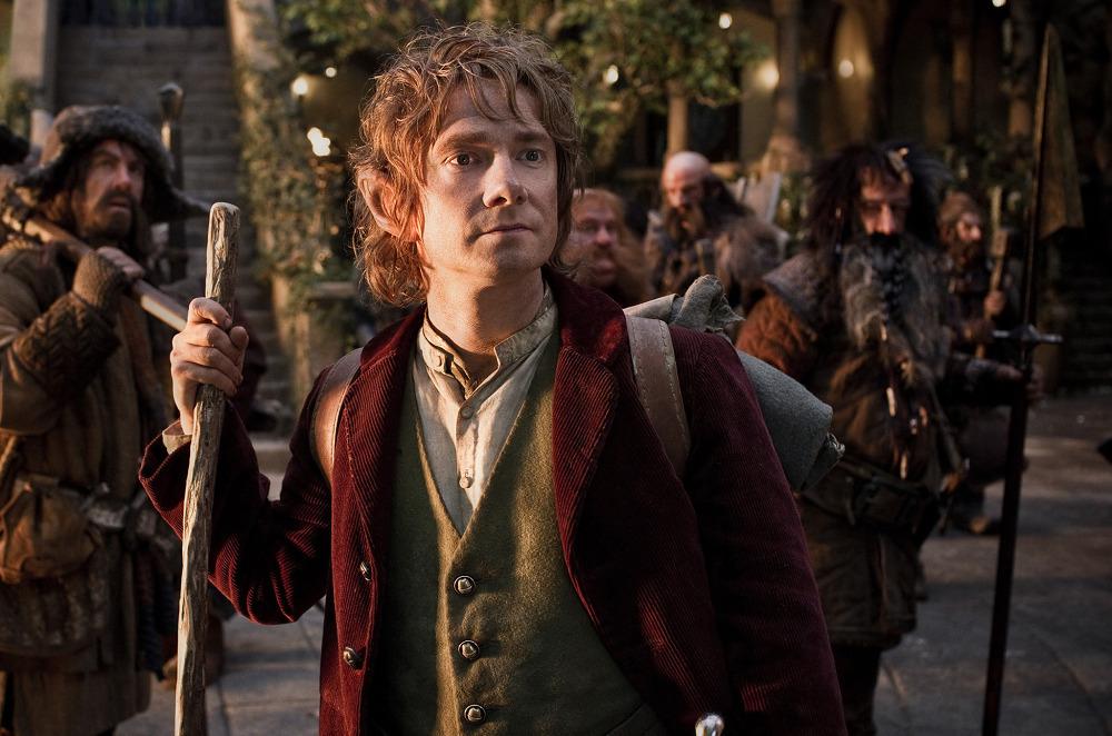Hobbit, the.jpg